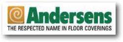 Andersens_carpet_repair